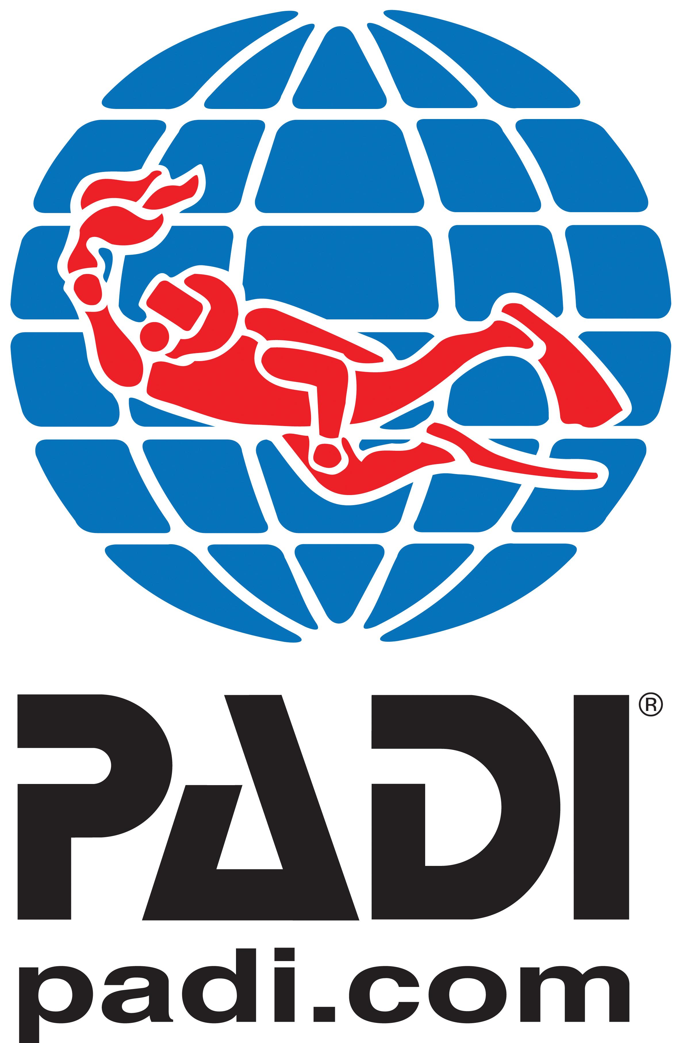 Professional Association of Diving Instructors