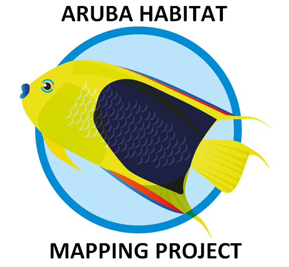 Aruba Habitat Mapping Project
