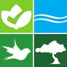 Directie Natuur en Milieu