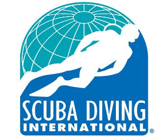 Scuba Diving International