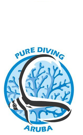 Pure Diving Aruba
